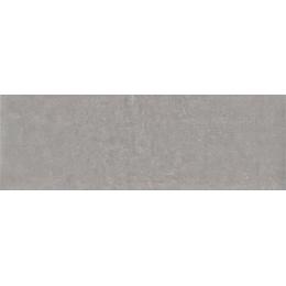 Découvrir Laura gris 25*75 cm