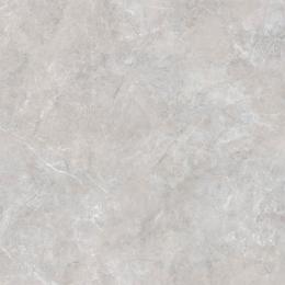 Carrelage sol brillant Florence pearl 60*60 cm