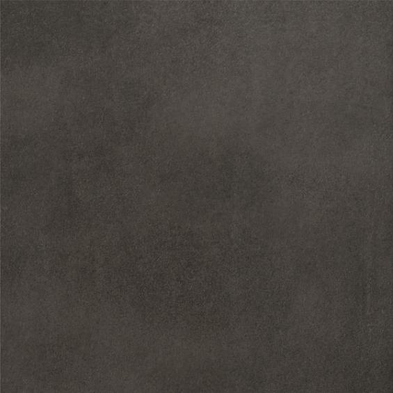 Prisme Graphite 59,2*59,2 cm
