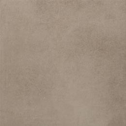 Carrelage sol moderne Prisme Taupe 59,2*59,2 cm