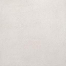 Carrelage sol moderne Prisme Blanc 59,2*59,2 cm