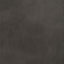 Découvrir Prisme Graphite 90*90 cm