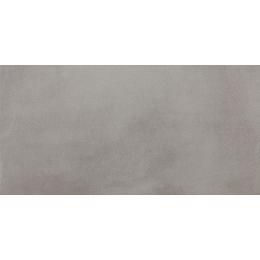 Carrelage sol moderne Prisme Gris 29,2*59,2 cm