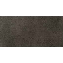 Découvrir Prisme Graphite 29,2*59,2 cm