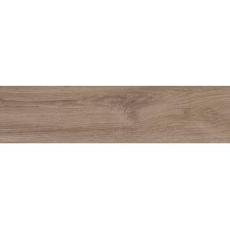 Découvrir Maupiti castagno 30*120 cm