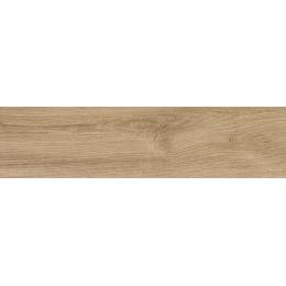 Découvrir Maupiti frassino 30*120 cm