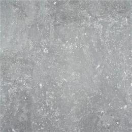 Dalle extérieur Lastra grey R11 60*60 cm