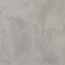 Découvrir XXL grey 59,2*59,2 cm