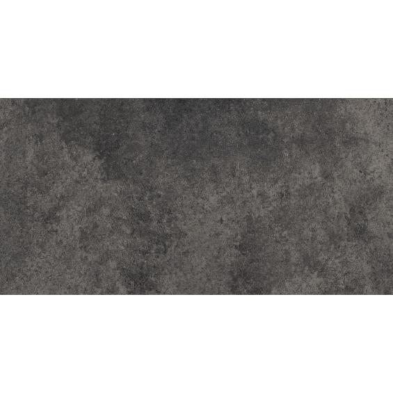XXL grafito 29,2*59,2 cm