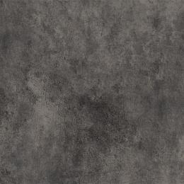 Découvrir XXL grafito R11 59,2*59,2 cm