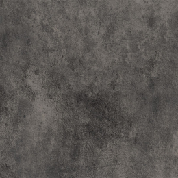 Découvrir XXL grafito R11 90*90 cm