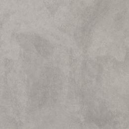 Carrelage sol extérieur moderne XXL grey R11 59,2*59,2 cm