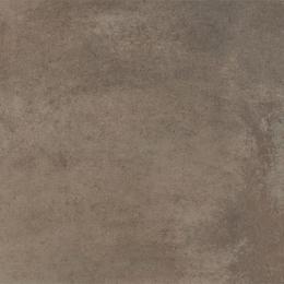 Carrelage sol extérieur moderne XXL taupe R11 59,2*59,2 cm