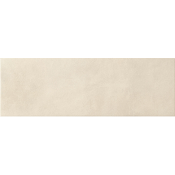 Colors ivory 25*75