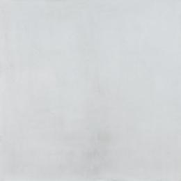 Carrelage sol poli Cuenta perla 60*60 cm