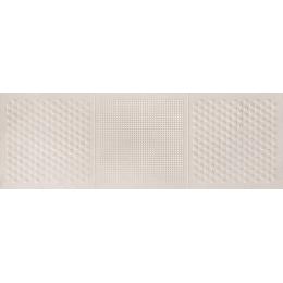 Découvrir Crystal Lancer gold 30*90 cm