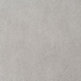 Carrelage sol extérieur classique Milano gris R11 33,3*33,3 cm