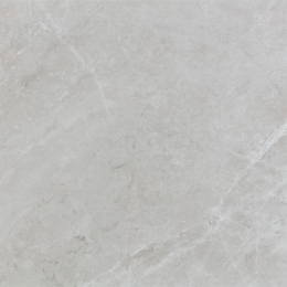 Découvrir Hight gris 120*120 cm