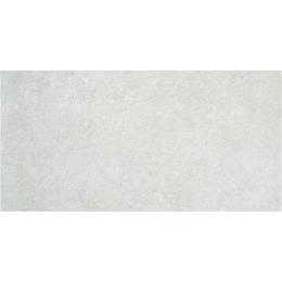 Carrelage sol effet pierre Natura pearl 30*60 cm