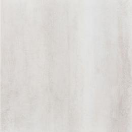 Découvrir Ossidato white 60*60 cm