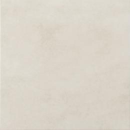 Carrelage sol Oxyd marfil 45*45 cm