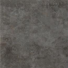 Carrelage sol Oxyd marengo 45*45 cm