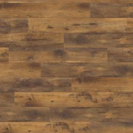 Eldorado planche large chêne vieux 19,3*128,2 cm