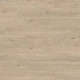 Eldorado planche large chêne contura couleur muraille 19,3*128,2 cm