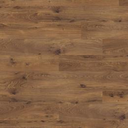 Ecorce planche large chêne alabama 19,3*128,2 cm