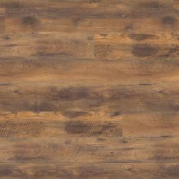 Sol stratifié Calgary planche XXL Vieux chêne 24,3*220 cm