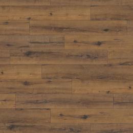 Sol stratifié Eldorado planche large chêne italica fumé 19,3*128,2 cm