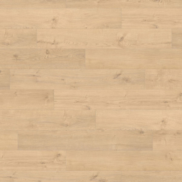 Sol stratifié Eldorado planche large chêne portland puro 19,3*128,2 cm