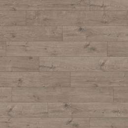 Sol stratifié Eldorado planche large chêne portland gris 19,3*128,2 cm