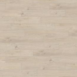 Sol stratifié Master chêne Sicilia blanc AQUA 19,3*128,2 cm