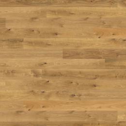 Windsor chêne sauvage brossé planche large 18*220 cm
