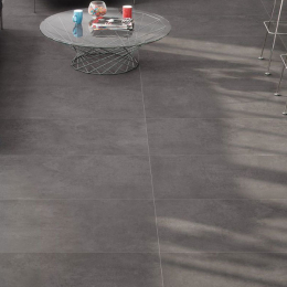 Don angelo anthracite R11 60*120 cm