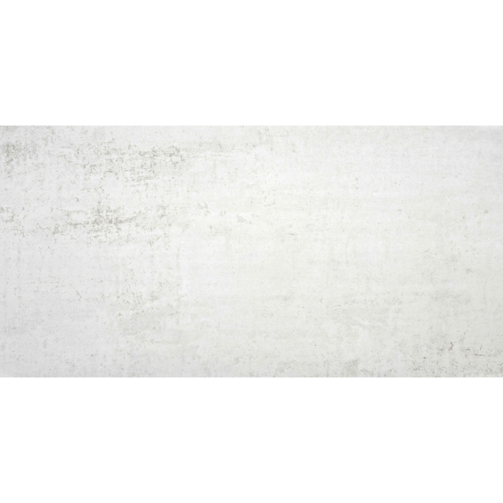 Titane white 60*120 cm