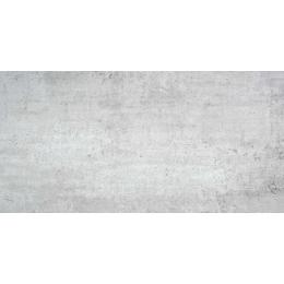 Découvrir Titane silver 60*120 cm