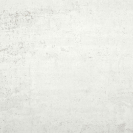 Découvrir Titane white 100*100 cm