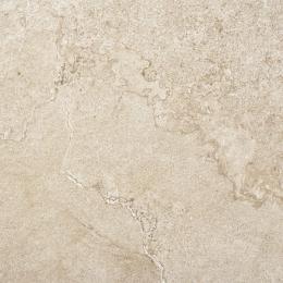 Découvrir Quartz stone 60*60 cm