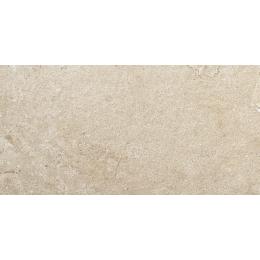 Carrelage sol extérieur effet pierre Quartz stone R11 30*60 cm
