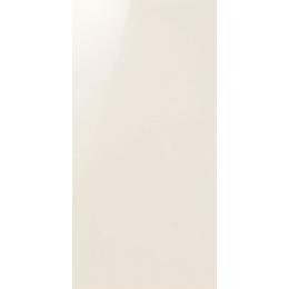 Découvrir Light blanc 30*60 cm
