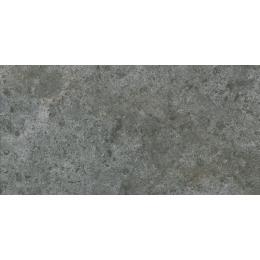 Carrelage sol extérieur effet pierre Pierre de Bali R11 30*60cm