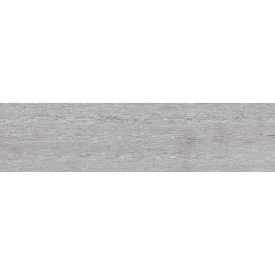 Bornéo silver 20*120 cm