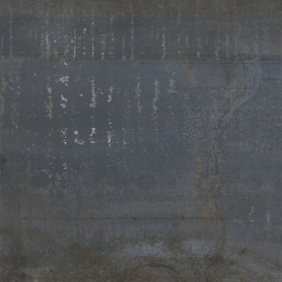 Découvrir Métal iron 60*60 cm