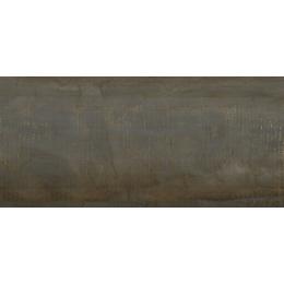 Découvrir Métal rust 30*60 cm