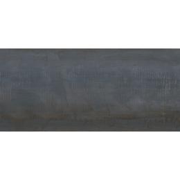 Découvrir Métal iron 30*60 cm
