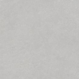 Découvrir Rockfeller pearl 60*60 cm