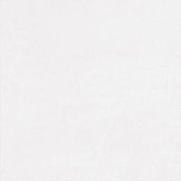 Carrelage sol moderne Rockfeller white 60*60 cm