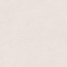 Découvrir Rockfeller cream 45*45 cm